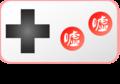 Usogames logo new.png