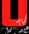 UsoTV.png