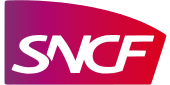 Bestand:SNCF.png