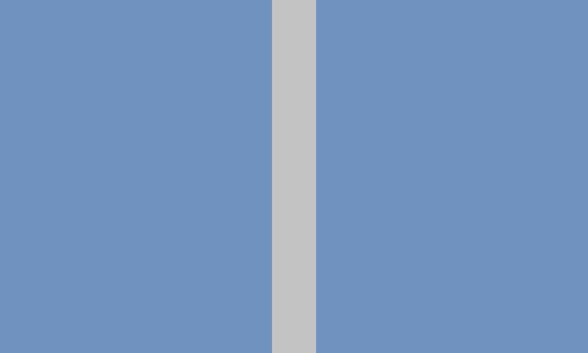 Ambonec-2.png