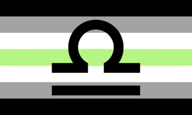 Libragender.png