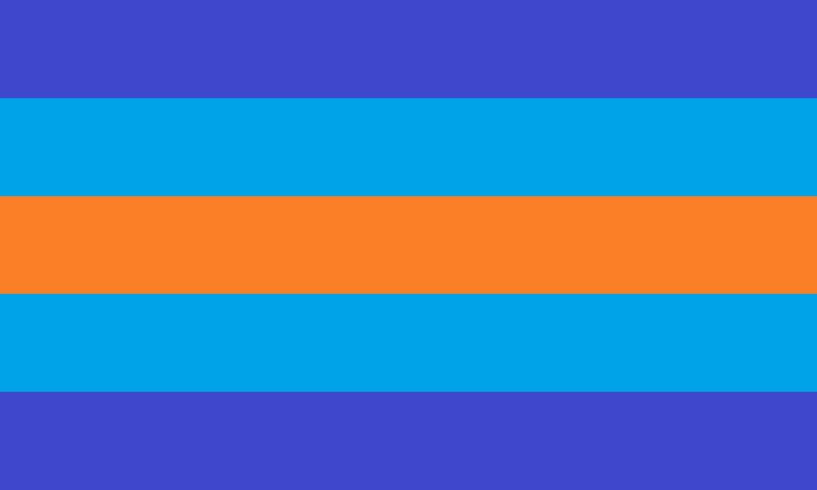 Multigender.png