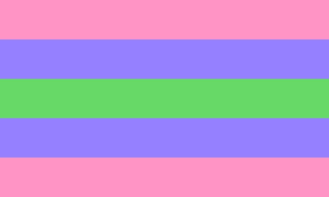 Trigender.png