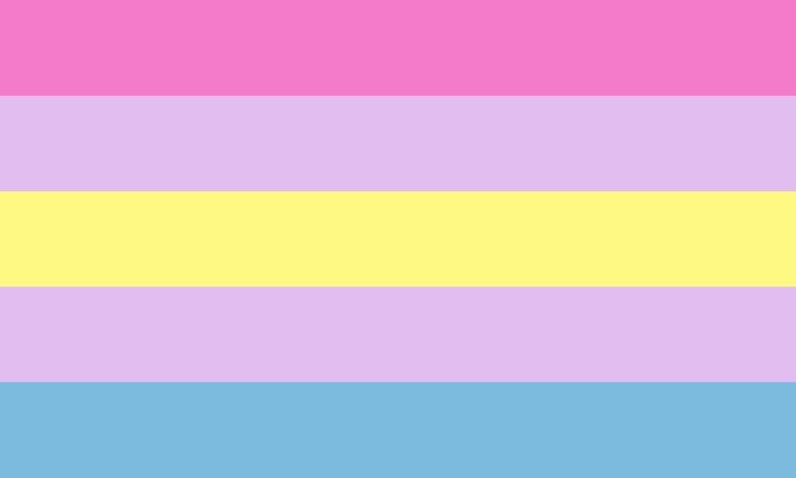 Aporagender.png