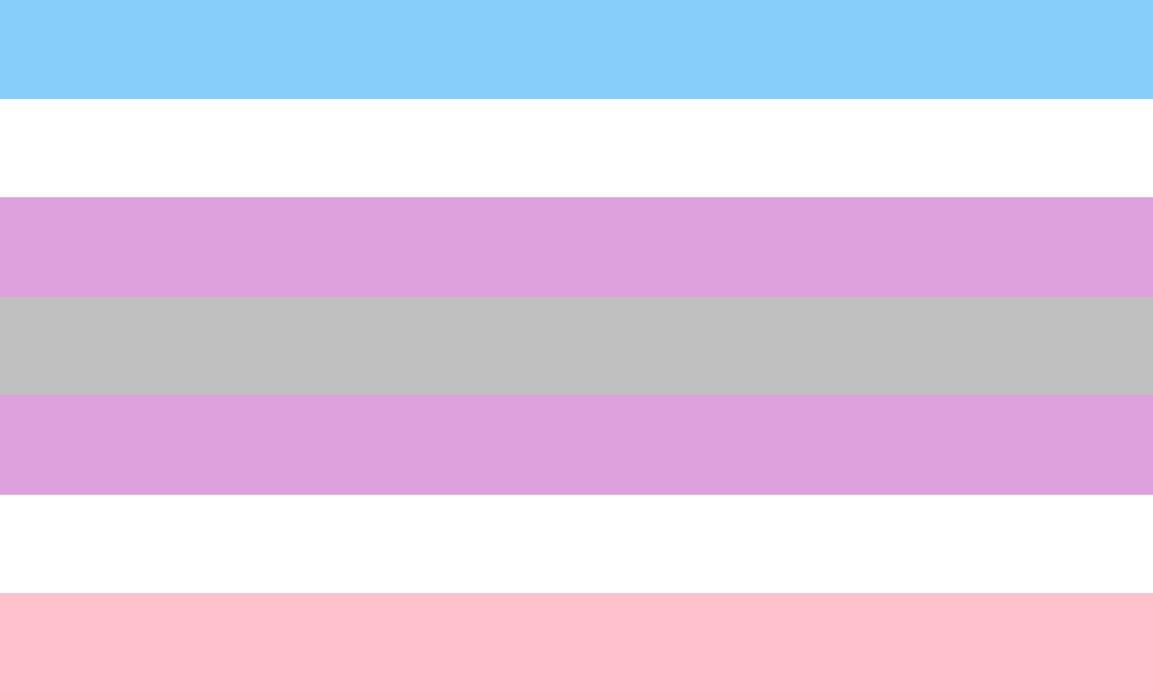 Intergender-2.png