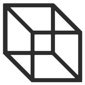 Androgyne Necker Cube.png