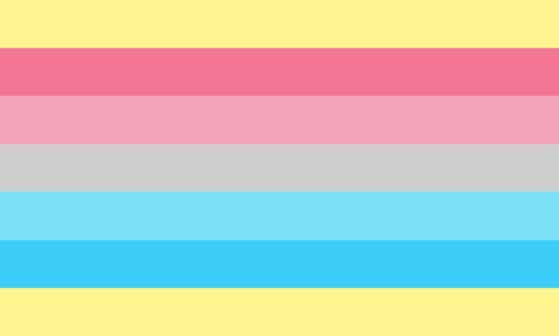 Genderflux-2.png
