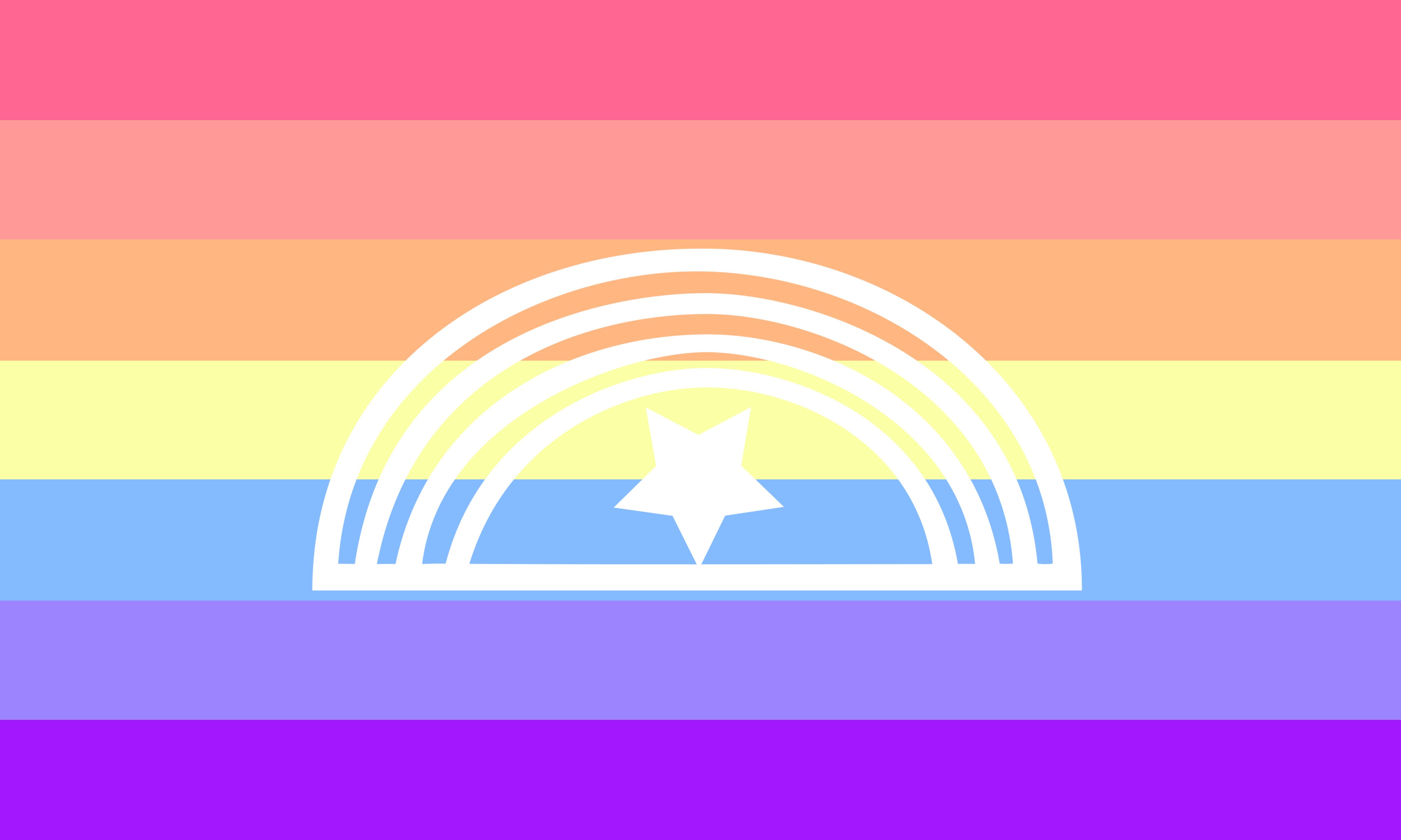 Xenogender.png