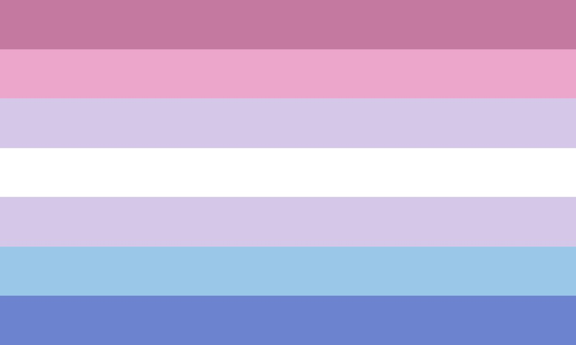 Bigender_by_no-bucks-for-this-doe.png