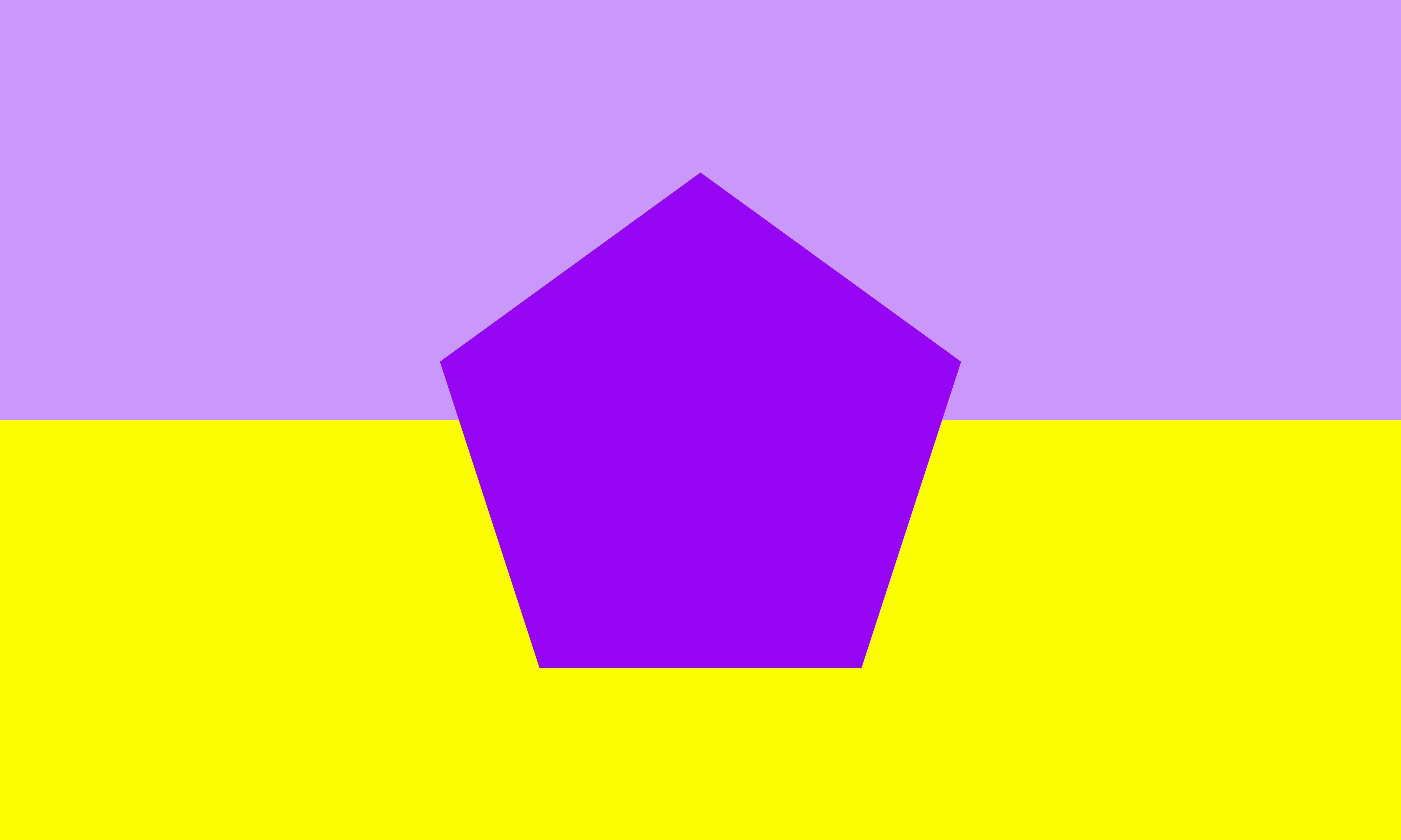 Gender_neutral_flag_0.png