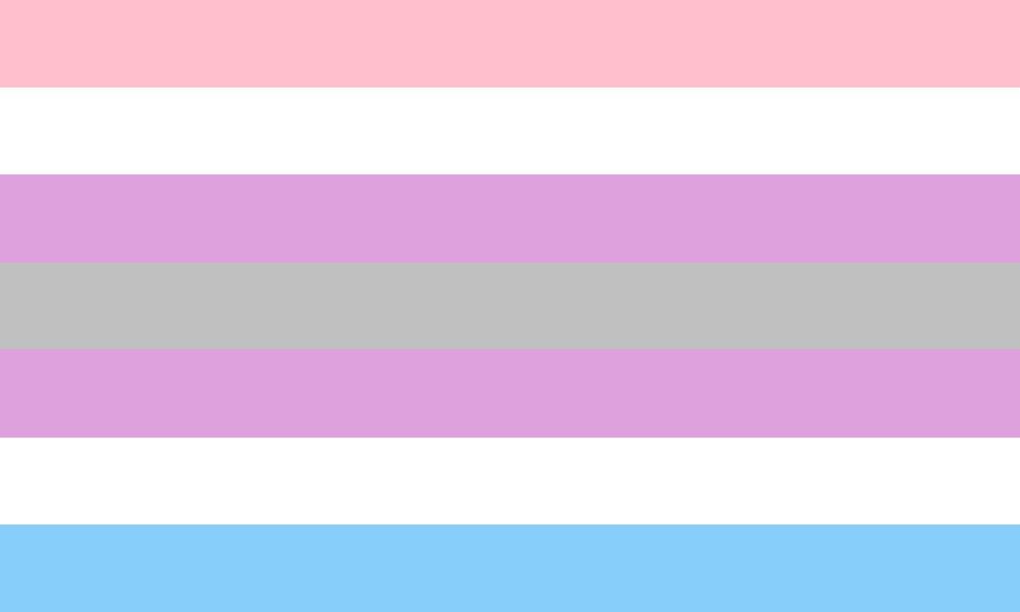 Intergender.png