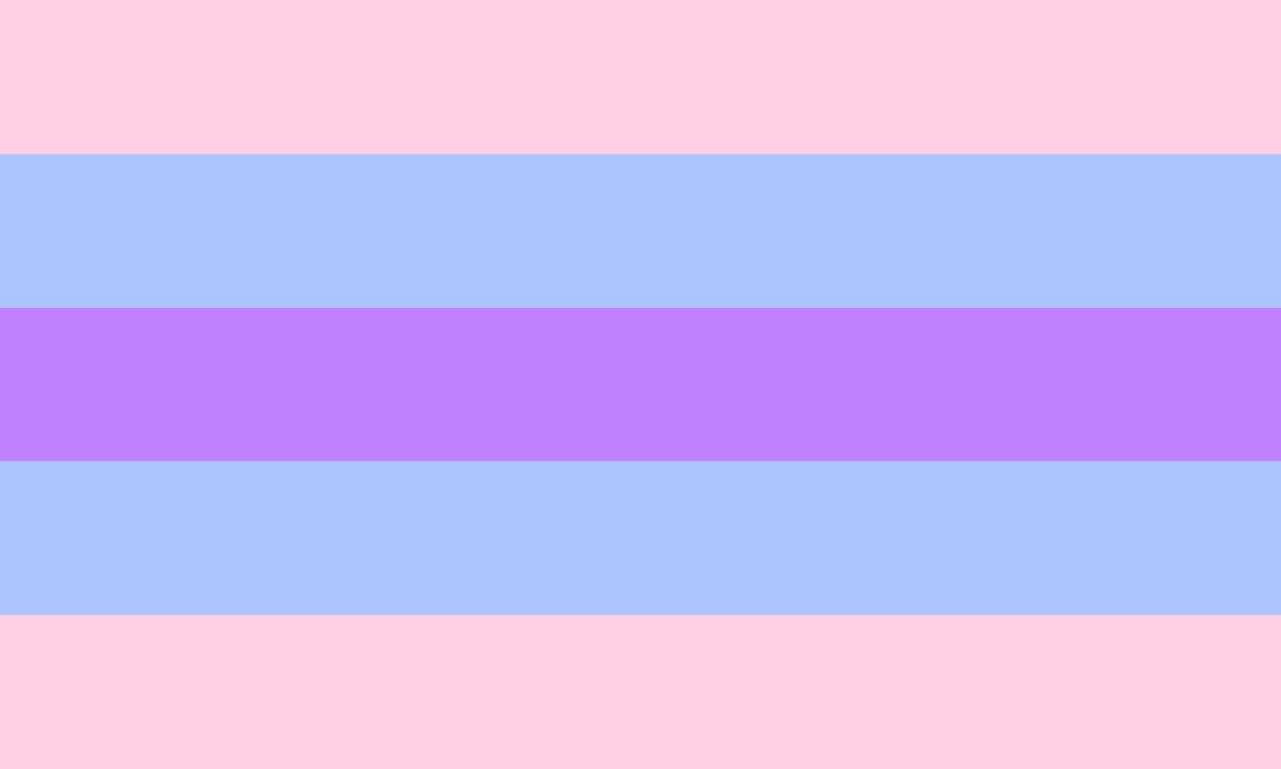 Trigender-2.png