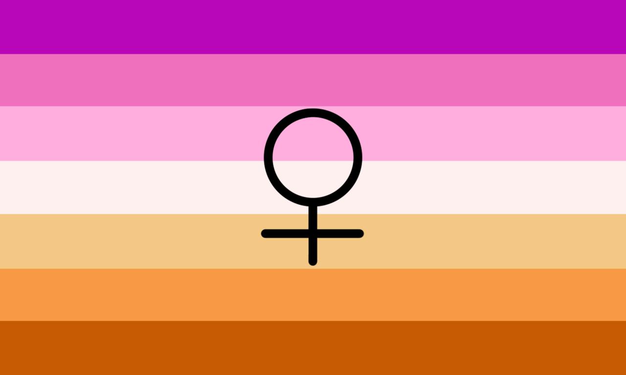 Femmegender2.png