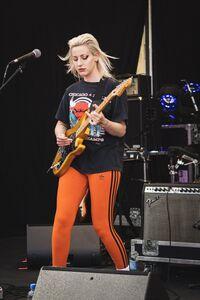Du Blonde 7-7-2019 by Paul Hudson.jpg