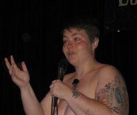 Kelli Dunham 2007.jpg