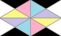 Mosaigender.png