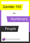 Gender 101 for nonbinary people cover.png