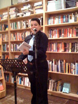 Sinclair Sexsmith 06-23-2009 by Rachel Kramer Bussell.jpg