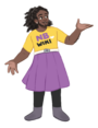 Nonbinary wiki person.png