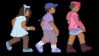 Transition evolution.png