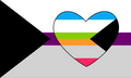 Demisexual-demipanromantic-2.png