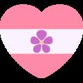 Sapphic Heart Emoji.png