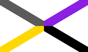 X-gender.png