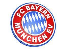 Logo bayern monaco.jpg