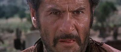 Sergio Leone Film28.jpg