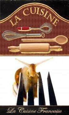 Cucina francese.jpg