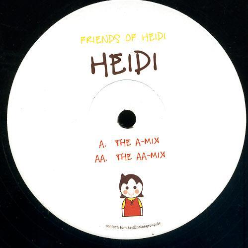 Heidi-a.jpg