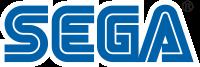 SEGA logo piccolo.png