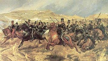 Battaglia della guerra in Crimea.jpeg