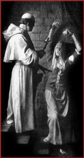 Inquisizione Frate interroga strega.jpg