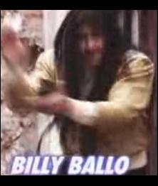 Billy Ballo 2.jpg