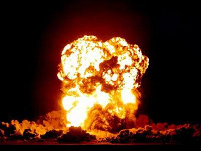 Grande esplosione.jpg