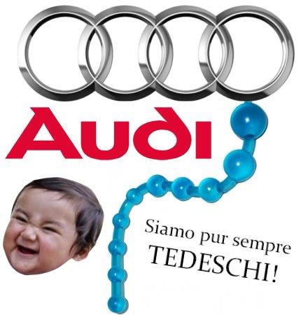 Stemma Audi con anal beads.jpg