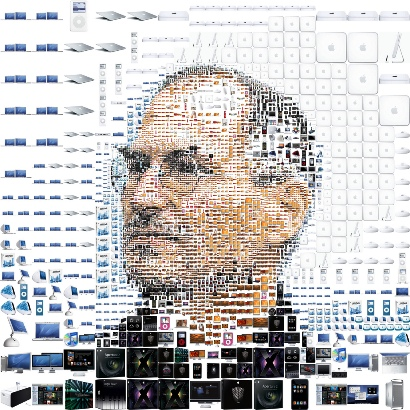 Steve Jobs puzzle.jpg
