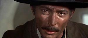 Sergio Leone Film3.jpg