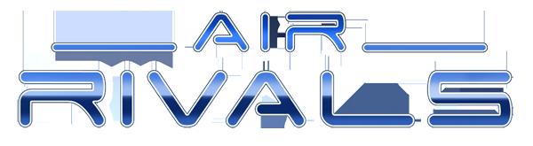Logo Air Rivals.png