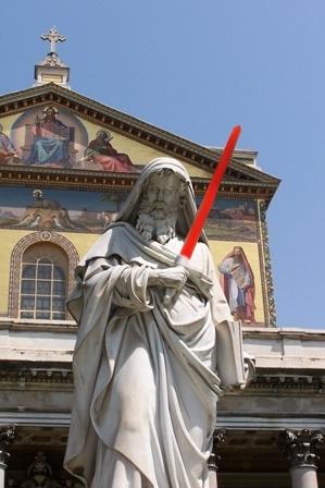 San Paolo Jedi.jpg