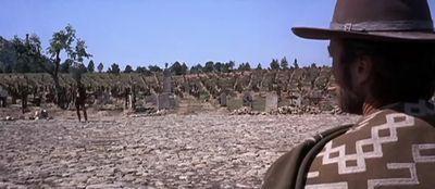 Sergio Leone Film17.jpg