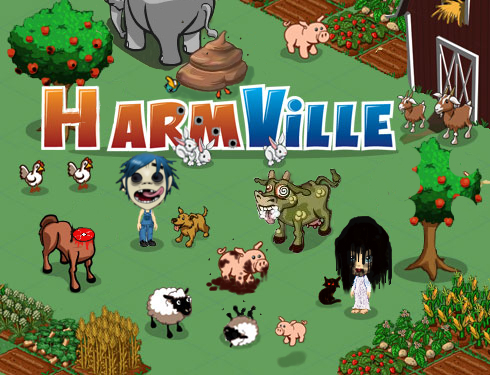 FarmVille-HarmVille.jpg