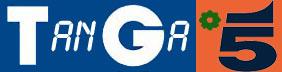 Logo TG5.jpg
