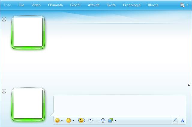 MSN 2009 cornice.jpg