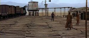 Sergio Leone Film11.jpg