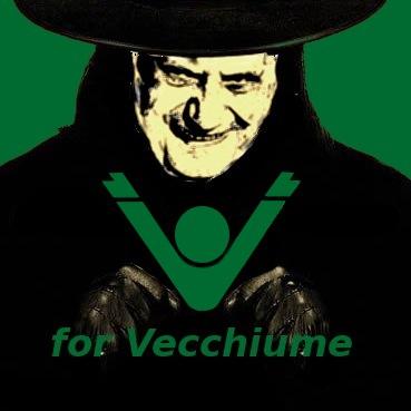 V for Vecchiume.jpg