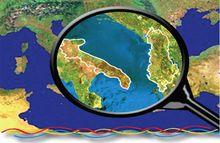 Lente d'ingrandimento su Puglia & albania.jpg
