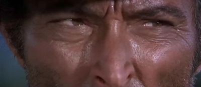 Sergio Leone Film31.jpg