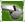 LogoFischietto.png